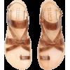 BED STU sandals - Sandals -