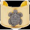 BEGUM KHAN - Bracelets -