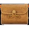 BEMBIEN woven bag - Hand bag -