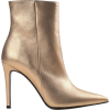 BIANCA DI Ankle boot - Boots -