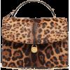 BIENEN-DAVIS - Clutch bags - 3,115.00€  ~ $3,626.79