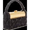 BIENEN-DAVIS - Clutch bags - 2,750.00€  ~ £2,433.42