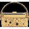 BIENEN-DAVIS - Clutch bags - 2,750.00€  ~ $3,201.83