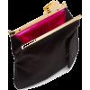 BIENEN-DAVIS - Clutch bags - 1,830.00€  ~ £1,619.33