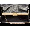 BIENEN-DAVIS - Clutch bags - 1,650.00€  ~ £1,460.05