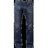 BIG STAR - Jeans -