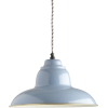 BIG TENT PETRY pendant light - Uncategorized -