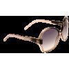 Naočale Balenciaga - Óculos de sol - 2,00kn  ~ 0.27€