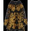 BIYAN embroidered wool blend jacket - Jakne i kaputi -