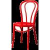BJURÅN Chair IKEA - Namještaj -