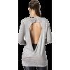 BLANC NOIR,Sweaters,fashion,ho - People - $99.00