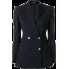 BLAZERS,Theory,blazers,fashion - Jaquetas - $666.00  ~ 572.02€