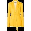 BLAZER - Куртки и пальто -