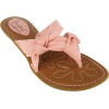 BOC by Born Hanna Thong Sandals - Thongs -