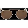 BOGNER - Occhiali da sole -