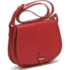 BOLDRINI bag - Hand bag -