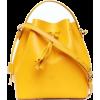 BOLDRINI bag - Messenger bags -