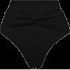 BONDI BORN bikini bottom - Swimsuit -