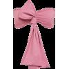 BONDI BORN bikini top - Costume da bagno -