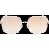 BOSS - Gafas de sol -