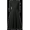 BOTTEGA VENETA studded dress - Dresses -