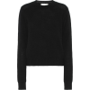 BOTTEGA VENETA Cashmere sweater - Pullovers -
