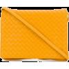 BOTTEGA VENETA Intrecciato crossbody bag - Poštarske torbe - $1.02  ~ 0.88€