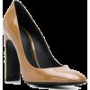 BOTTEGA VENETA Isabella pumps - Zapatos clásicos -