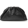 BOTTEGA VENETA The Pouch small gathered - Clutch bags -