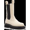 BOTTEGA VENETA - Boots -