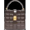 BOTTEGA VENETA - Hand bag - 3,800.00€  ~ $4,424.34