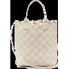 BOTTEGA VENETA - Hand bag - 3,600.00€  ~ $4,191.48