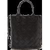 BOTTEGA VENETA - Hand bag - 3,600.00€  ~ £3,185.57
