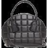 BOTTEGA VENETA - Hand bag - 3,200.00€  ~ $3,725.76