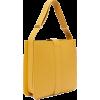 BOTTEGA VENETA - Hand bag - 2,950.00€  ~ £2,610.40