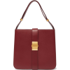 BOTTEGA VENETA - Hand bag - 2,950.00€  ~ $3,434.69