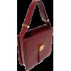 BOTTEGA VENETA - Kleine Taschen - 2,950.00€