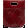 BOTTEGA VENETA - ハンドバッグ - 2,950.00€  ~ ¥386,568