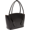BOTTEGA VENETA - Hand bag - 2,600.00€  ~ $3,027.18