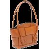 BOTTEGA VENETA - ハンドバッグ - 2,600.00€  ~ ¥340,704