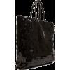 BOTTEGA VENETA - Hand bag - 2,500.00€  ~ $2,910.75