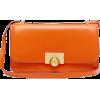 BOTTEGA VENETA - Hand bag - 2,100.00€  ~ $2,445.03