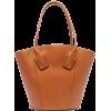 BOTTEGA VENETA - Hand bag - 2,100.00€  ~ £1,858.25