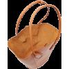 BOTTEGA VENETA - 手提包 - 2,100.00€  ~ ¥16,382.52