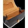 BOTTEGA VENETA - ハンドバッグ - 1,950.00€  ~ ¥255,528