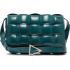BOTTEGA VENETA - Kleine Taschen - 1,950.00€