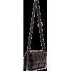 BOTTEGA VENETA - Hand bag - 1,950.00€  ~ $2,270.39