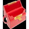 BOTTEGA VENETA - Kleine Taschen - 1,850.00€