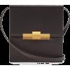 BOTTEGA VENETA - Hand bag - 1,850.00€  ~ $2,153.96