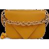 BOTTEGA VENETA - Hand bag -
